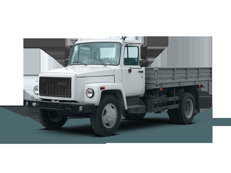Система выпуска двигателя Газ 3307.  Автомобиль Газ 3307 -отличный и неприхотливый грузовик.