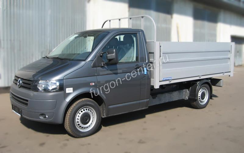 Фольксваген транспортер грузовой купить бу конвейеры воронеж